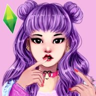 purplerecluse
