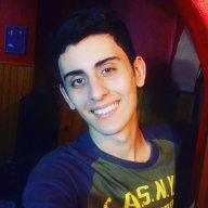 Elias carvallo