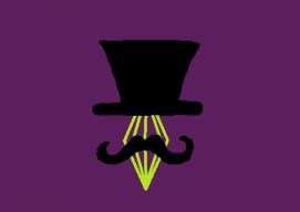 Wonka1236