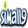 simall9