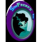 SimFreak